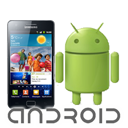 android tel