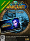 World Of Warcraft : Carte 60 jours